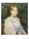 Alice Gamby