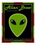 Alien Brew