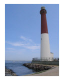 Barnegat Lighthouse II  Fourth of July Weekend 2006