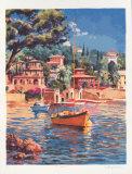Riviera I  2002