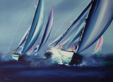 v - Voiles