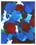 Ontario Blue
