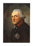 Friedrich II  der Grobe  Konig von Preuben