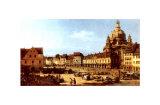 Dresden Neumarkt