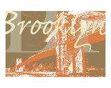 Sunny Brooklyn