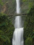 Multnomah Falls