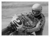 Ken Roberts  Riverside  CA  1977
