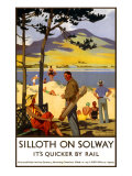 Silloth-on-Solway