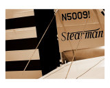 Stearman