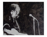 Bob Dylan 1