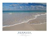 Elbow Beach Bermuda Smooth Surf II