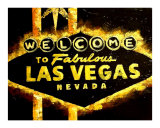 Welcome To Las Vegas 12