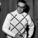 Peter Sellers