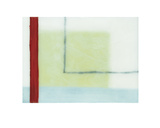 Untitled  c2003