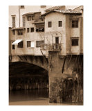 Shops on the Ponte Vecchio