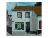 Cottage in Montreuil-sur-Mer