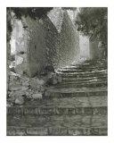 Grecian Steps