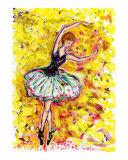 Ballet Fantasia
