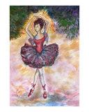 Dance  Ballet of the Secret Garden