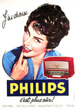 Jai Choisi Philips Large