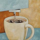 Espresso Maker IV