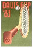 Davis Cup 1983