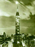 Empire State Nights  1936