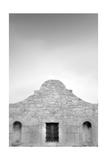 Alamo 2