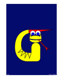 Snake - Children's Museum