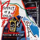 Spirit of a Child