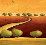 Roads I