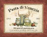 Gastronomia IV