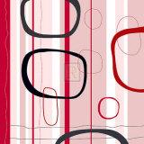 Red Rivionia I