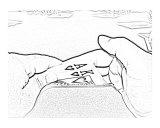 Sketchy Big Slick II