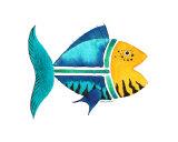 My Fish 556
