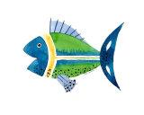 My Fish 554