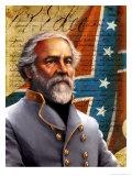 General Robert E Lee