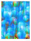 Ball Texture