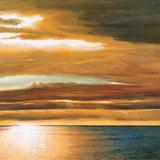Reflections on the Sea II