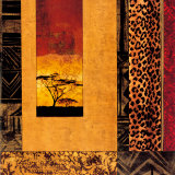 African Studies I