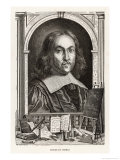 Pierre De Fermat French Mathematician