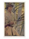 Daniel Boone American Pioneer