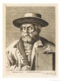 Manuel Chrysoloras Greek Scholar in Italy