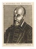 Fulvio Orsini Italian Philologist