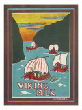 Viking Milk