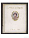 The Cover of the 1912 Edition