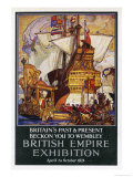 Empire Exhibition 1924