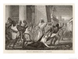 Hypatia  Philosopher of Alexandria
