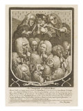 The Company of Undertakers