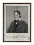 Davy Crockett American Backwoodsman Hunter Magistrate and Legislator